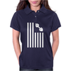United Weights Beast Womens Polo