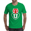 Universidad de Futbol Mens T-Shirt