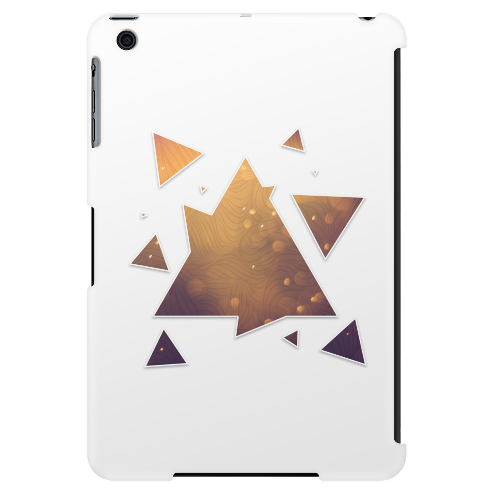 Unknown Dream Tablet (vertical)