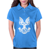 Unsc Guardians Womens Polo