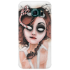 Untitled III Phone Case