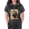 Urban African Design Womens Polo