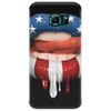 USA SEXY Phone Case