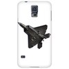 USAF F-22A Raptor Phone Case