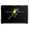 USAIN BOLT Tablet