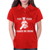 USC Trojans Womens Polo