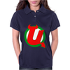 Utica Devils Ahl Hockey Womens Polo