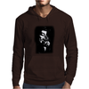Uy Fawkes Anonymous Occupy Vendetta Mens Hoodie