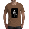 Uy Fawkes Anonymous Occupy Vendetta Mens T-Shirt
