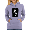 Uy Fawkes Anonymous Occupy Vendetta Womens Hoodie