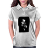 Uy Fawkes Anonymous Occupy Vendetta Womens Polo