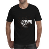 V for vendetta Mens T-Shirt