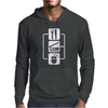 V2 Eat Sleep Computer Mouse Mens Hoodie