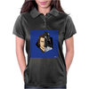 VADER SKYWALKER Womens Polo