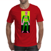 Valantz Mens T-Shirt