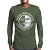 Valar Morghulis, Valar Dohaeris Mens Long Sleeve T-Shirt