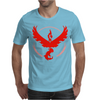 Valor Mens T-Shirt
