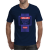 Value Secret Santa Gift Mens T-Shirt