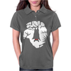 Vampire Bat Cave Womens Polo