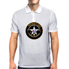 Van Heutsz Brothers in Arms Mens Polo