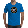Van Heutsz Brothers in Arms Mens T-Shirt
