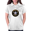 Van Heutsz Brothers in Arms Womens Polo