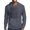 Vanishing point Mens Hoodie