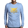 Vanoss Limited Mens Long Sleeve T-Shirt