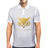 Vanoss Limited Mens Polo