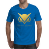 Vanoss Limited Mens T-Shirt