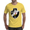 Vasco Da Gama Cr Mens T-Shirt