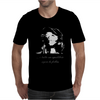 Vasco Rossi Follia Musica Blasco Mens T-Shirt