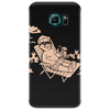 Vault Boy 2 Phone Case
