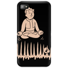 Vault Boy 3 Phone Case