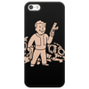 Vault Boy Phone Case