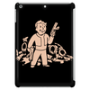 Vault Boy Tablet