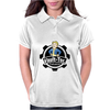 Vault Tec Industries Womens Polo