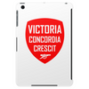 VCC Red Tablet (vertical)