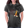 Velma Rock's! Womens Polo