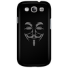 Vendetta Phone Case