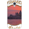 Venetian Sunset Phone Case