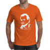 Venkman for President 2016 Mens T-Shirt