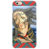 VENUS from the jungle Phone Case