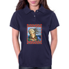 VENUS from the jungle Womens Polo