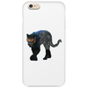 Venus panther Phone Case