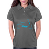 Vespa 946 number Womens Polo