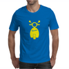 Vespa Mens T-Shirt