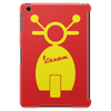 Vespa Tablet