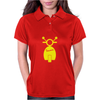 Vespa Womens Polo