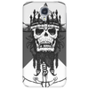 Vi-KING Phone Case